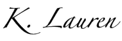 K.LAUREN